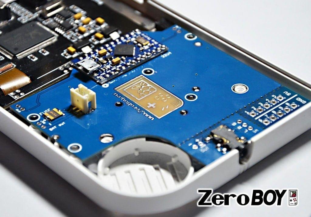 Erfreut Adler Pcb Design Software Zeitgenössisch - Elektrische ...