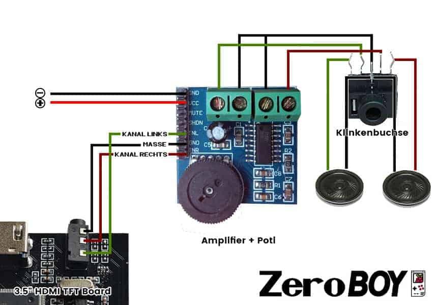 diagram_amplifier
