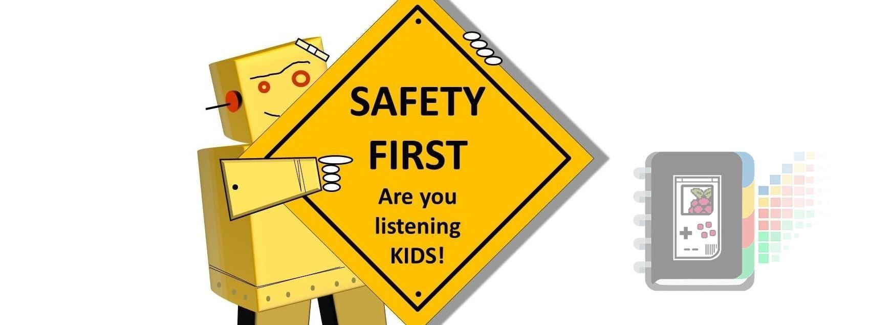 d0b82b84f2105d Wichtig  Beim Entfernen von Case-Teilen mit der Dremelmaschine oder einer  Laubsäge immer Augenschutz tragen! Teile können absplittern und das Auge  treffen!
